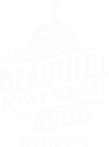 COG_MostBeautiful_Logo