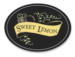 sweet_lemon_medallion